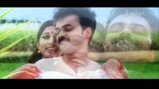 poothilanji mixed with kasthuriman scenes