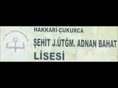 BİTLİS
