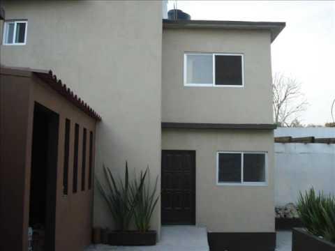 Remodelacion casa tmx youtube for Remodelacion de casas