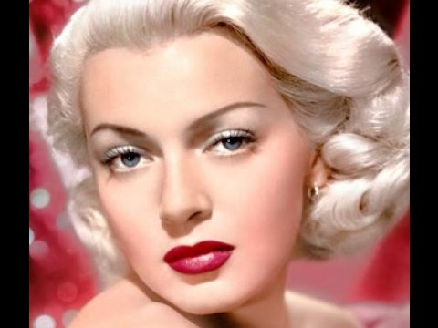 Percy Faith - Theme from The Bad and The Beautiful {Love Is For The Very Young} S.G. {Lana Turner}