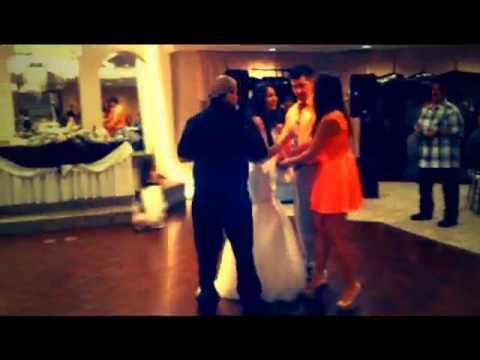 Best Wedding Dollar Dance Songs For The Bride Video