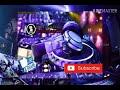 DJ SHOLAWAT |PALING TOP BUAT CEK SOUND.|DJ SELOW PALING MANTAP