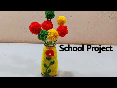 easy-crafts-for-school-projects-|-crafts-for-kids-easy-to-do-at-home-|-handmade-|-diy