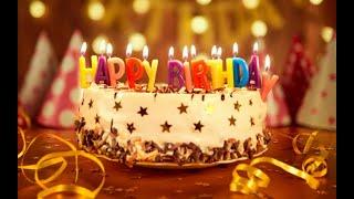 كوكتيل اغاني عيد ميلاد روعه | اغاني عيد ميلاد 2020 | Happy Birthday