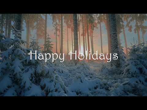Hope (Christmas)
