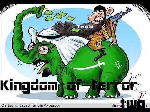 Kingdom of terror part 2