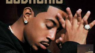 ludacris ft chris Brown , Sean Garrett - What Them Girls Like
