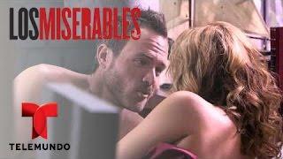 Los Miserables | Capítulo 13 | Telemundo