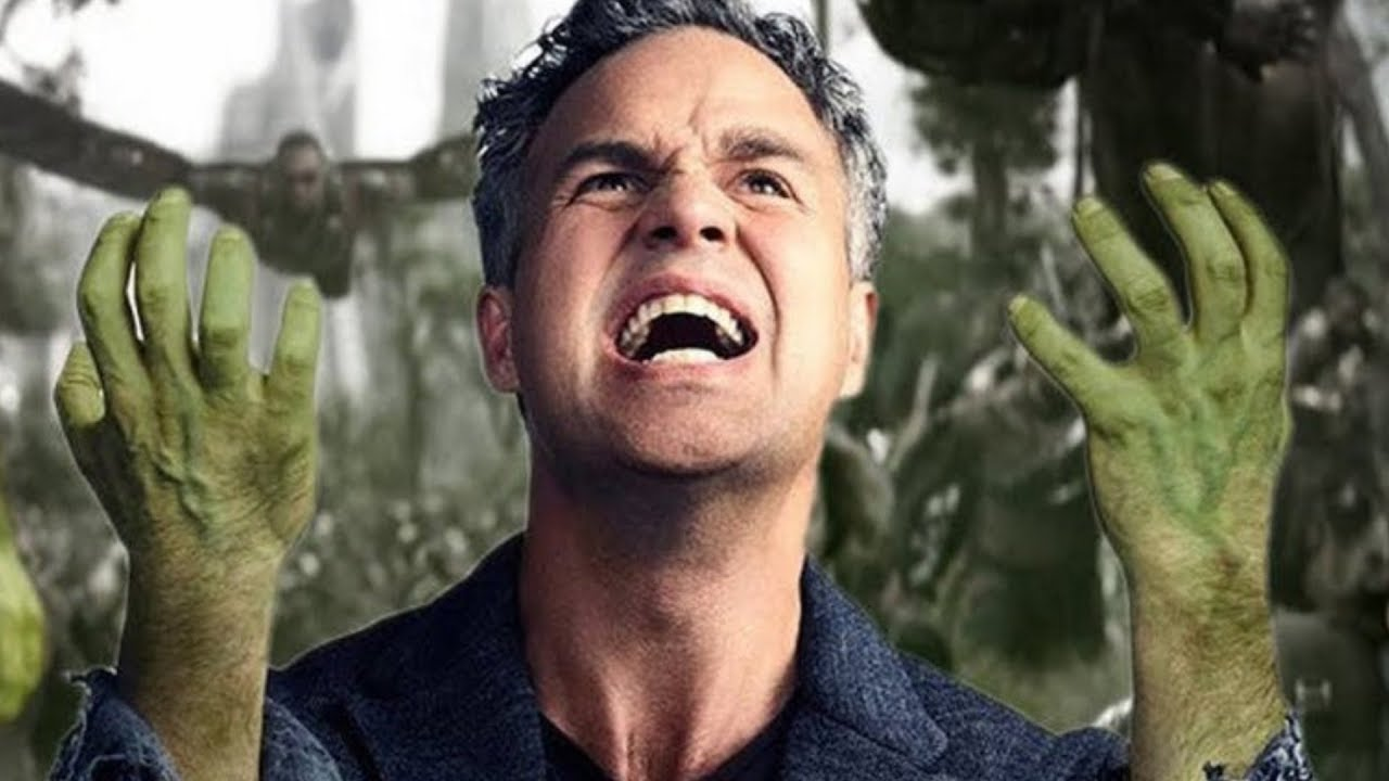 'Avengers: Endgame' insider just debunked the most controversial plot leak so far