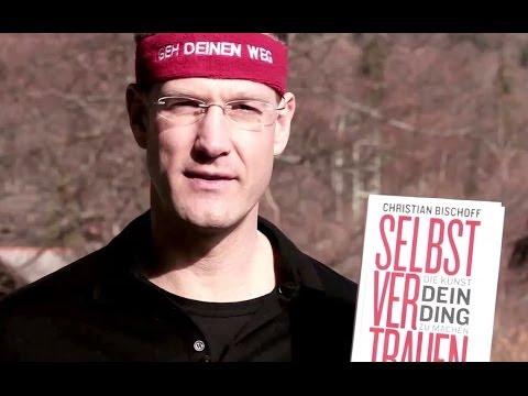 Selbstvertrauen YouTube Hörbuch Trailer auf Deutsch