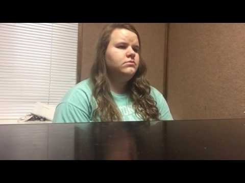 Crowns by Hillsong (Cover)