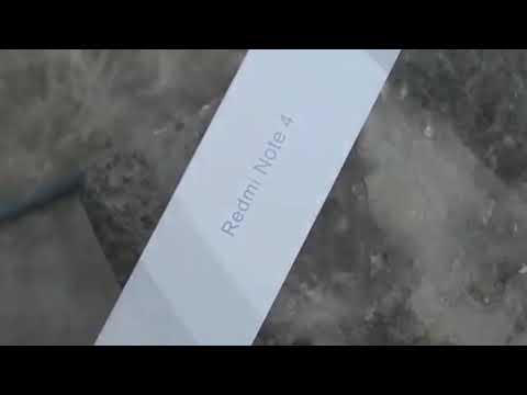 radmi-note-4-unboxing-(64gb)