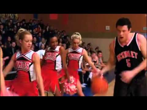 "GLEE ""Hello I Love You"" (Full Performance)