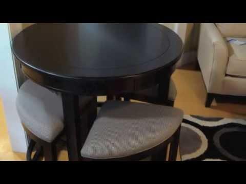 Studio Apartment Furniture | Charleston SC | Rentals U0026 Sales
