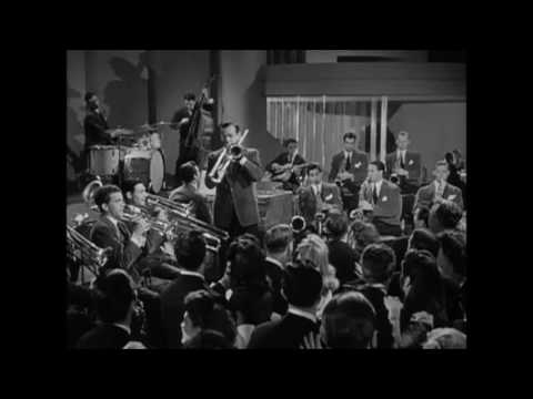 Glenn Miller and his Orchestra   & Swinging in 1939