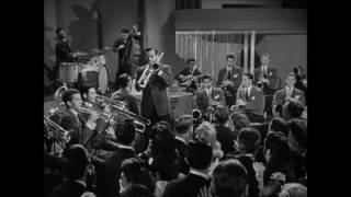 Glenn Miller and his Orchestra 34 Live Swinging 34