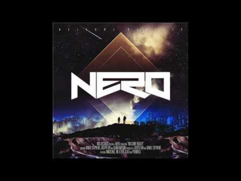 Nero - Angst [HD]