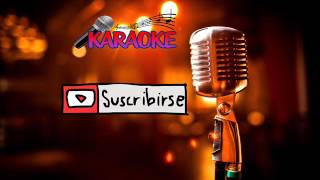 karaoke la malaguea miguel aceves mejia