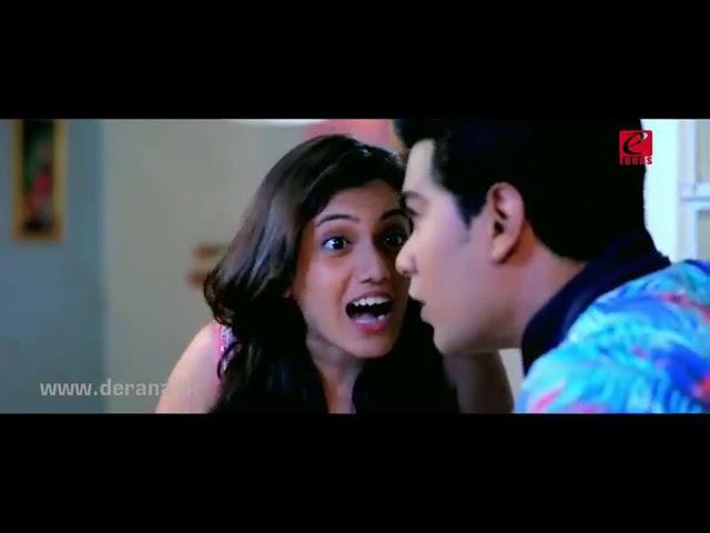 Sanda Nidanna   Raween Kanishka  Deweni Inima Teledrama Theme Song 122222222222222222222222 #1