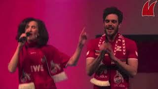 DAS FC FEELING - Immisitzung 2017