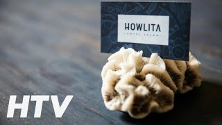Hotel Howlita en Tulum
