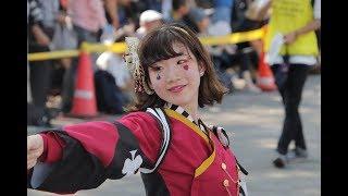 (Photo) http://www.ne.jp/asahi/yokohamaphoto/0503/ 「横浜国際仮装行列写真館」に写真(1600×1067と800x534の 2ザイズ)をアップしています メール ...