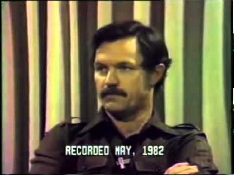 John Stockwell on the Morality of the CIA   YouTube