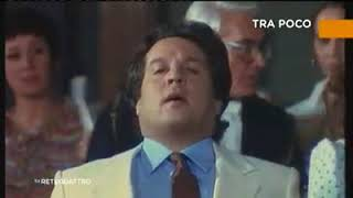 RICCHI RICCHISSIMI.....PRATICAMENTE IN MUTANDE - TRAILER / 1982