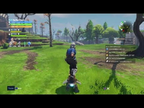 FORTNITE - HOW TO GET THE NEW LEGENDARY HOVERBOARD IN SAVE THE WORLD !!!
