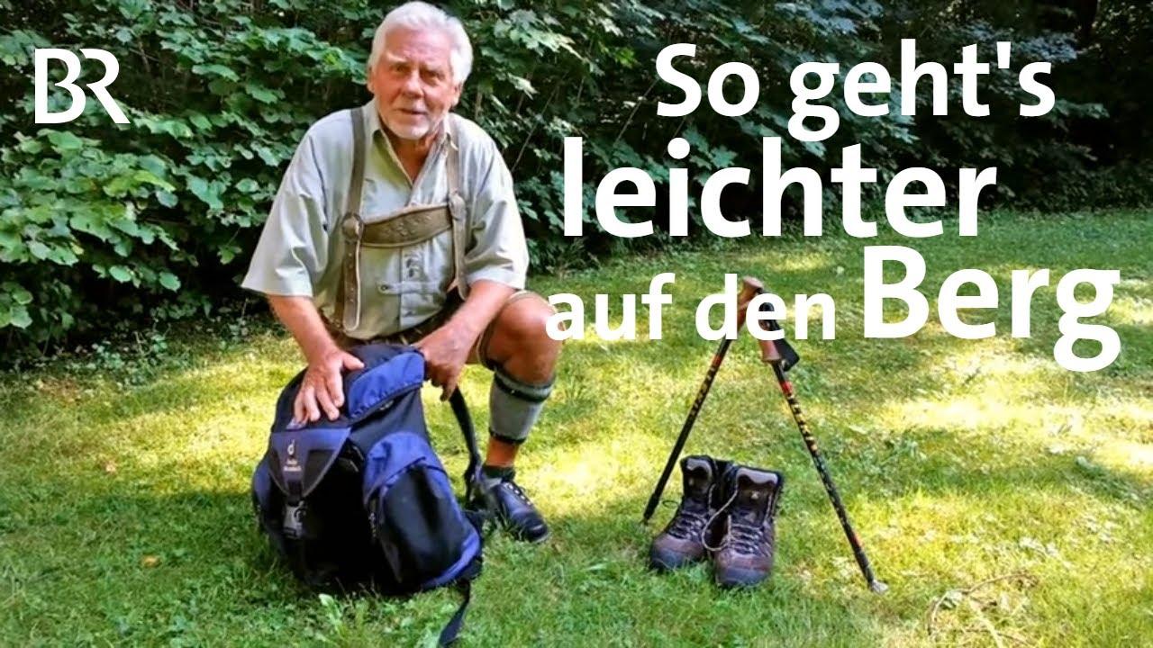 Www.Wir In Bayern De