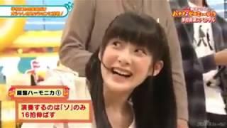 nogizaka46 Ikuta Erika Yūki Himura Osamu Shitara.