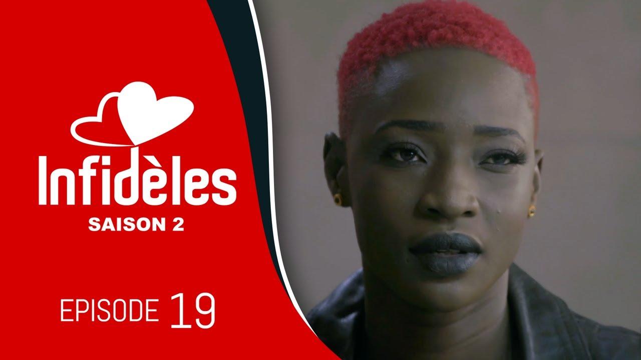Download INFIDELES - Saison 2 - Episode 19 **VOSTFR**