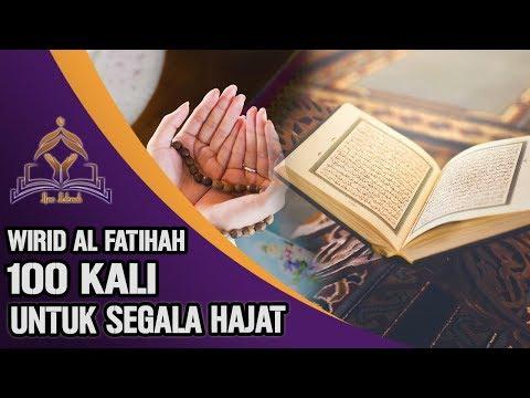 Doa Keberangkatan Haji Bapak Ibu.