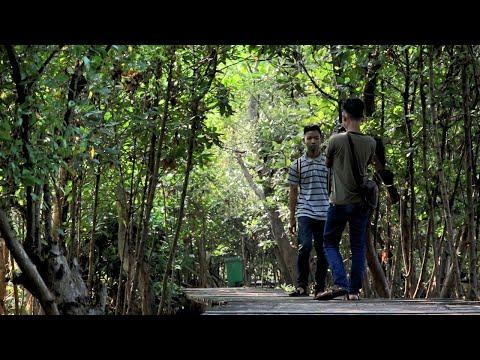 hutan-mangrove-wonorejo,-tempat-ngadem-yg-serasa-bukan-di-surabaya