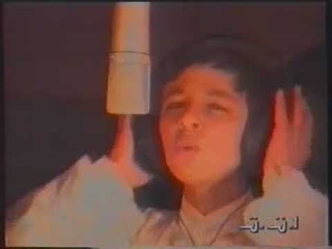 cheb anouar mp3 2010