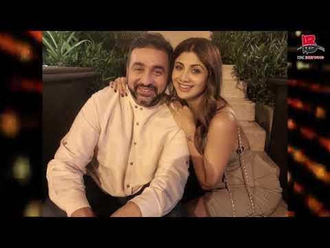 Bollywood News & Gossip #Raj_kundra #Shilpa_shetty #super_dancer #karishma_kapoor #CBI_Investigation