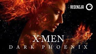 X-Men: Mroczna Phoenix, czyli jak zaorać lubianą serię - Recenzja #483