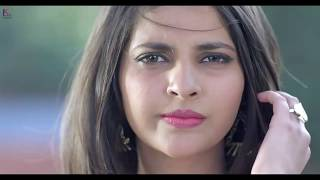Phir Mujhe Dil Se Pukar Tu || Mohit Gaur || Romantic WhatsApp Status • Ac Edits