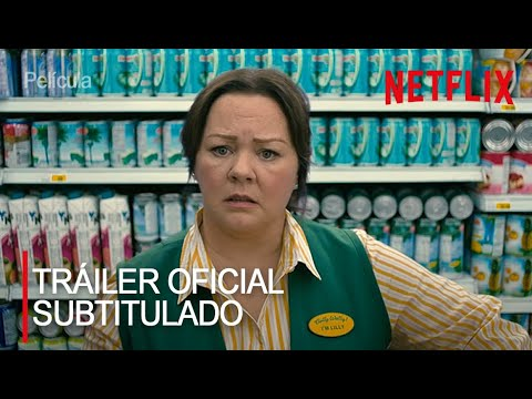 El Estornino   Netflix   Tráiler Oficial Subtitulado