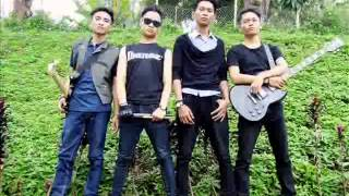 Video band asal cibadak-sukabumi,diestory band haruskah aku mati download MP3, 3GP, MP4, WEBM, AVI, FLV Agustus 2018