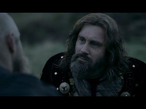 Vikings: Bjorn Rollo's Son [5x11] | Premium Media