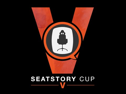 Frodan vs StrifeCro - SeatStory Cup V: Group Stage 1 - Group A Opening Match