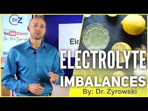 electrolyte-imbalances-|-don't-do-what-i-did!