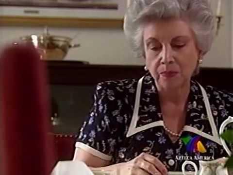 Watch Mirada De Mujer Telenovela Wikipedia Streaming ... - photo#7