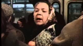 """Фитиль """"И в шутку, и всерьез"""" (1975) смотреть онлайн"""