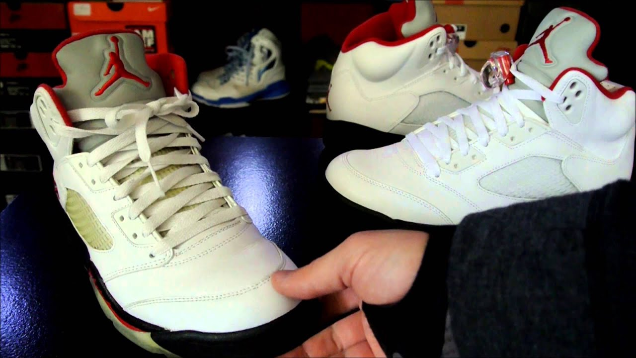 buy real jordan retros onlinesbi