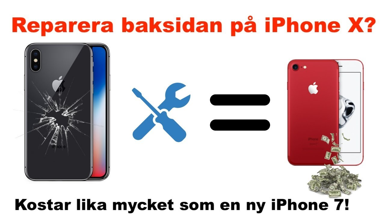 baksida iphone 7