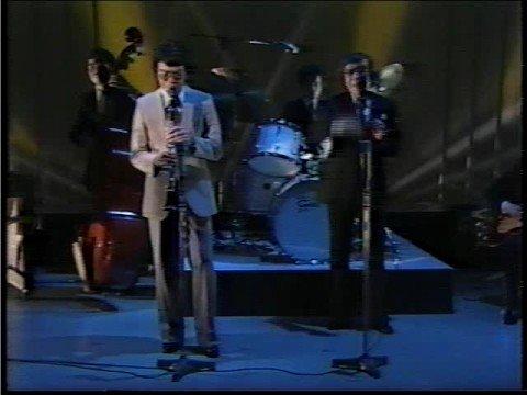 鈴懸の径 - 鈴木章治 1980