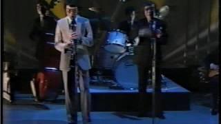 鈴懸の径 Platanus Road - 鈴木章治 Shoji Suzuki 1980