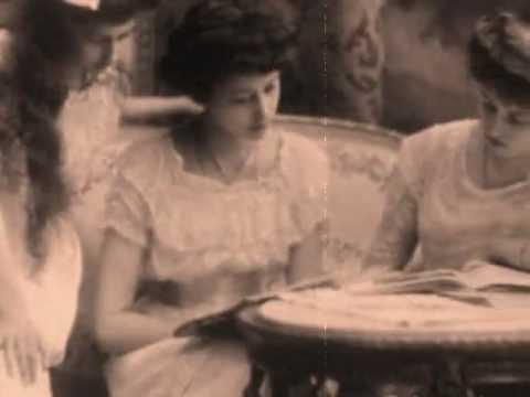 HRH Grand Duchess Charlotte   1896 - 1985